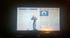 gba_wii_u_vc_manuals