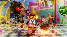 lego_movie_videogame-2
