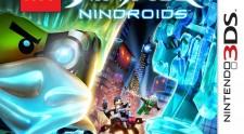 lego_ninjago_nindroids
