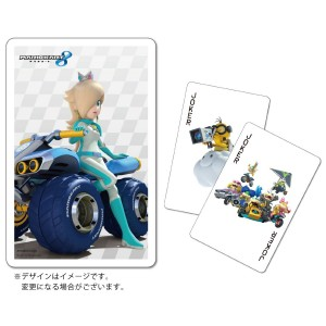 mk8_pre-order_playing_cards_rosalina