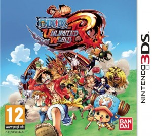 one_piece_unlimited_world_red_boxart_3ds