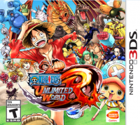 one_piece_unlimited_world_red_boxart_na