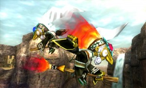 smash_bros_for_3ds_screenshot_march_3