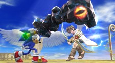 smash_bros_for_wii_u_screenshot_march_26