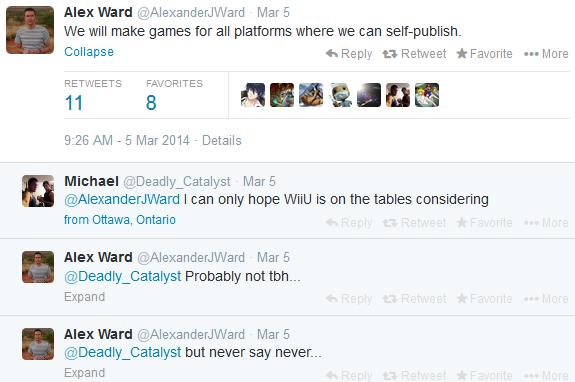 ward_tweets-1