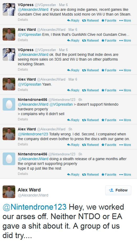 ward_tweets-2
