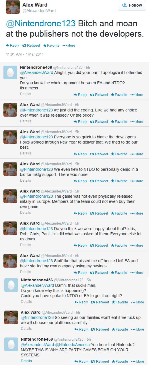 ward_tweets-3
