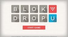 blok_drop_u_update-1