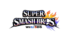 smash_bros_wii_u_3ds