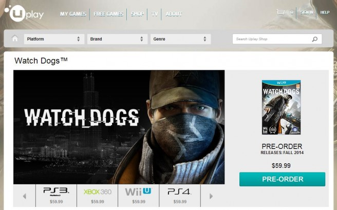 watch_dogs_fall_2014_wii_u_listing