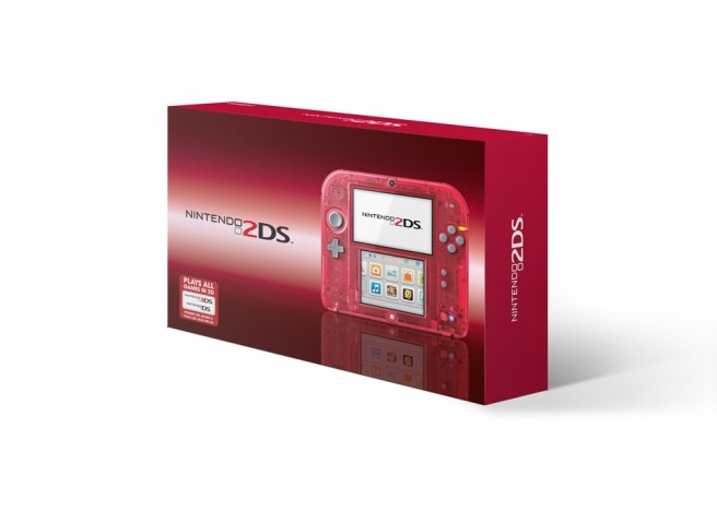 2DS_Skelton_box_red