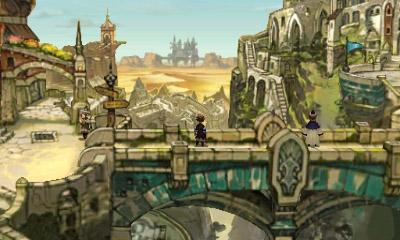3DS_Bravely2nd_JanRPG_SCRN_06