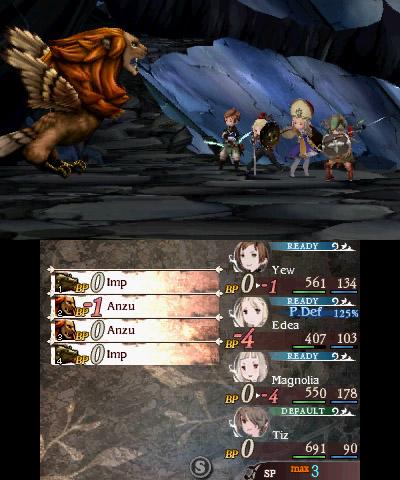 3DS_Bravely2nd_JanRPG_SCRN_08
