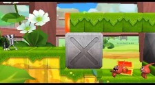 3DS_ChibiRobo_scrn04_bmp_jpgcopy
