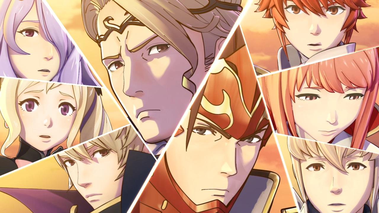 3DS_FireEmblem_040115_Scrn05