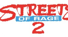 3d-streets-of-rage-2-logo