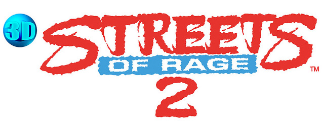3d-streets-of-rage-2-logo