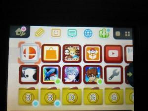 3ds-theme-icon-1