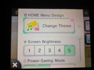 3ds-theme-icon-2