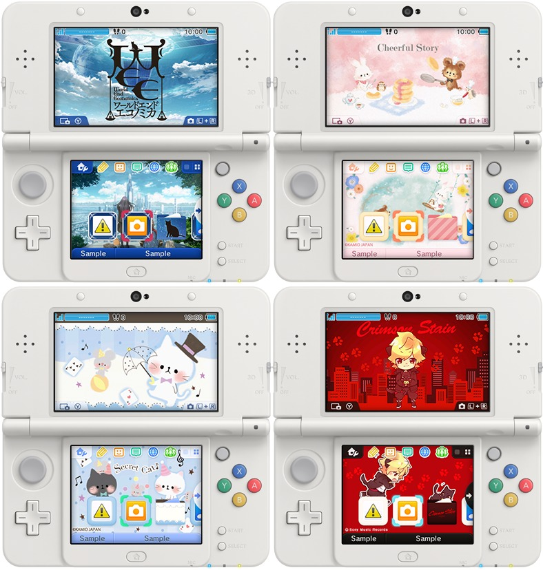 3ds-themes-august-24