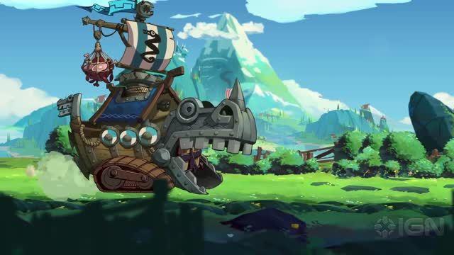 5467978-Swords-Soldiers-II-Wii-Reveal