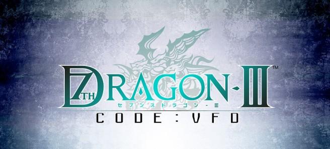 7th dragon III code vfd - cover