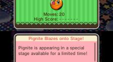 Pignite PS