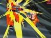dragon-ball-fusions-7