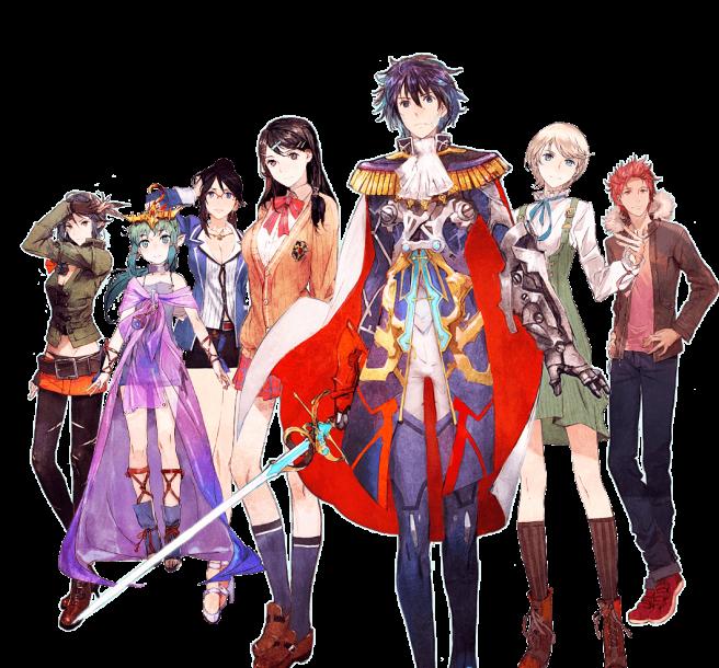 Genei_Ibunroku_-FE_characters