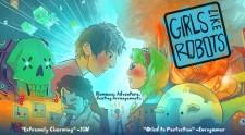 GirlsLikeRobots-thumbnail