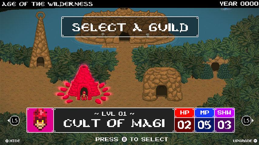 Guild-Select-full