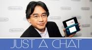 JAC Iwata