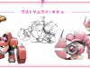 KirbyImage3