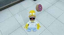 LD_GameplayScreenshot_21
