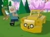 Adventure_Time_Finn_&_Jakemobile