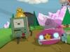 Adventure_Time_Jake,_LSP,_BMO,_Lumpy_Car