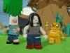 Adventure_Time_Marceline,_Jake_&_Finn