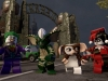 Gremlins_Gizmo,_Stripe,_Joker_&_Harley