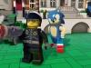 SEGA_Sonic_&_Bad_Cop