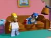 SEGA_Sonic_&_Homer