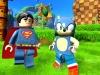 SEGA_Sonic_&_Superman