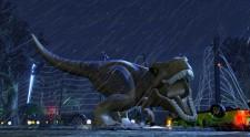 LEGO-Jurassic-World_Screenshot_1