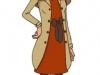 lady-layton-1