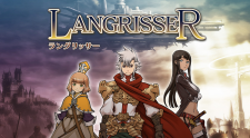 Langrisser-3ds