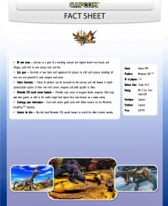 MH4U_Fact_Sheet_FINAL2