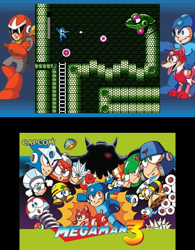 MMLC_MM3_3DS_screen05