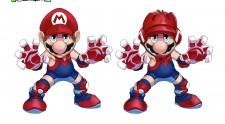 Mario_wrestling_01-copy