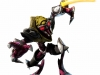 metroid-prime-federation-force_(29)