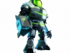 metroid-prime-federation-force_(30)