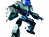 metroid-prime-federation-force_(31)